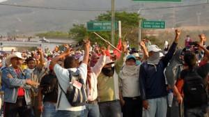 profesores-guerrero-protesta