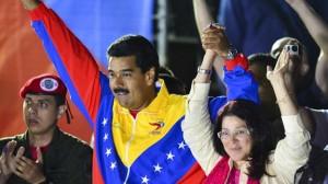 venezuelafestejoselecciones