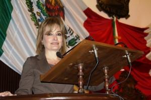 Azucena Ramos