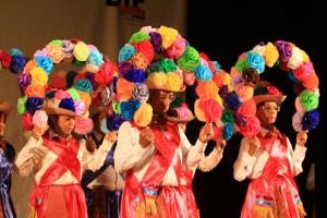 Concluye este Jueves Jornada Cultural en Saltillo