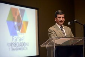 PAN Coahuila respalda Pacto por México
