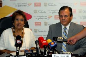 Setra lanza convocatoria para integrar ''Observatorio Ciudadano''