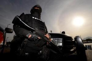 Implementarán operativo en la Laguna contra el robo a bancos