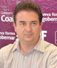 Jaime Bueno Zertuche
