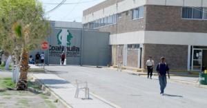 Situación del Penal de Saltillo permanece estable tras riña de internos
