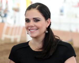 Claudia-Morales-Salazar-Secretaria-de-Turismo-de-Coahuila