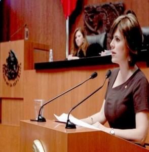 Hilda Flores