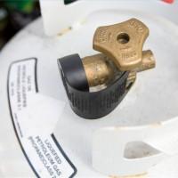 dispose-propane-tank-800x800