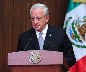 Juan N. Silva Meza