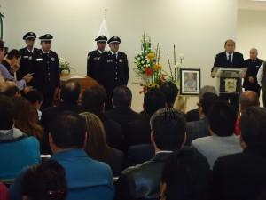 homenaje a Braulio Fernandez Aguirre