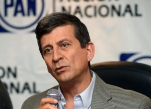 Reprueba PAN Coahuila medidas represoras contra profesores