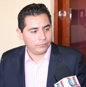 Gabriel Orsua