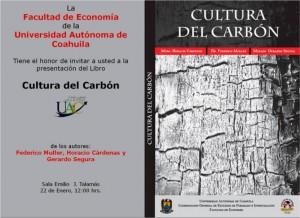 libro cultura del carbon
