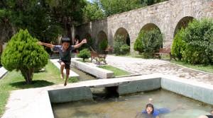 Acueducto-Parras-de-la-Fuente-2