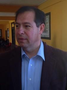 Hector Horacio 1