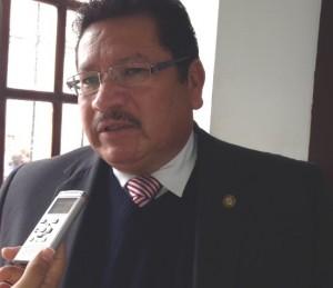 Samuel Acevedo