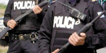 Analizará Saltillo perfiles para asignación de armas a policías