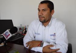 Cabildo designará hoy al nuevo titular de la Policía Municipal