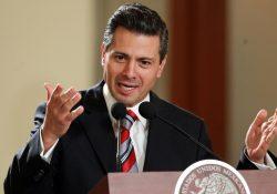 Ahora abre EPN la posibilidad de adopciones gay en todo el país