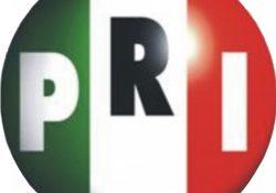Impugnaciones del PAN no revertirán resultados en Coahuila: PRI