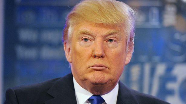 Concejal mexicana gestiona retiro de llave de ciudad de Florida a Trump