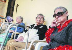 La Sedis detecta apoyos irregulares en padrón de programas sociales