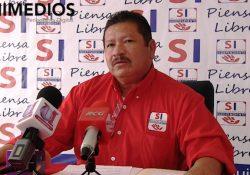 Si Coahuila satisfecho con el nuevo Código Electoral de Coahuila