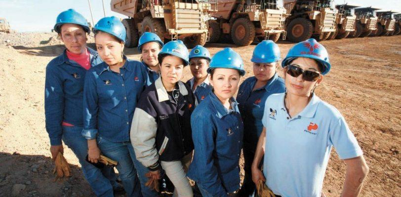 Atenderá Gobierno de Coahuila recomendaciones por alerta de género
