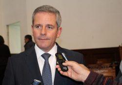 Lanzará Torres Cofiño programa de rescate para 'changarros'