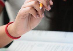 Aplicará Coahuila evaluación trimestral en primarias y secundarias