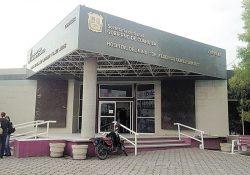 Investiga Salud presunta negligencia en Hospital del Niño