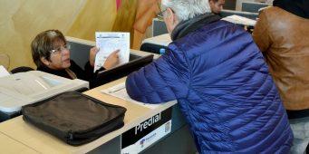 Descuentos en Predial serán válidos hasta el 31 de diciembre