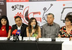 Japón y Sinaloa, país y estado invitados en la FIL Coahuila 2019