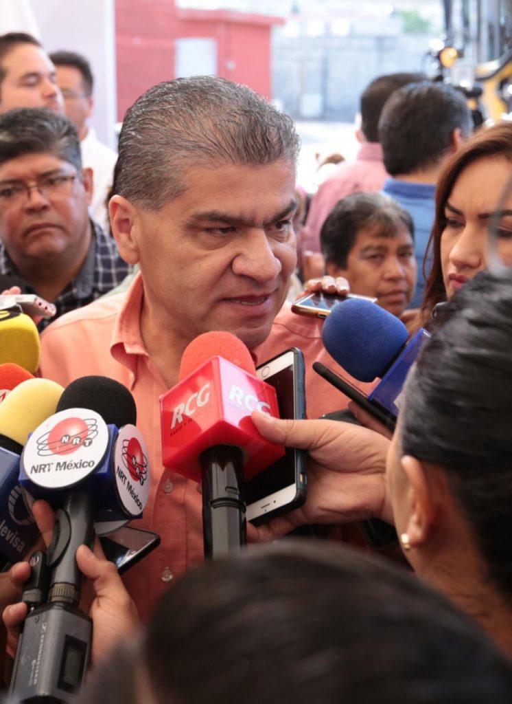 Reanudará Aeroméxico en junio vuelos Saltillo-CDMX