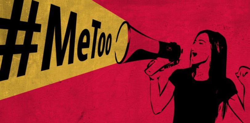 Diputadas de Coahuila piden responsabilidad por movimiento #MeToo
