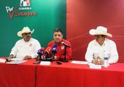 Recortan 86 mdp al campo de Coahuila