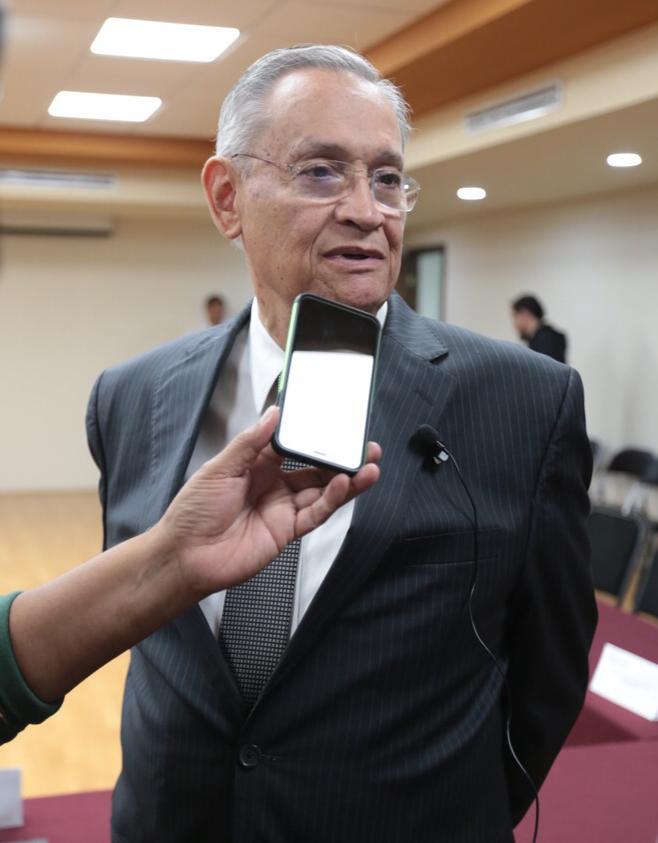 Emite educación Coahuila criterios para suspensión de clases en temporada invernal