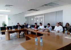 Comisión de inspección, verificación y Protección Civil revoca certificaciones de alcoholes
