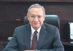 Acuerda Coahuila suspender clases por paro nacional del 9 de marzo