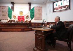 El empleo en Coahuila es fuerte: Secretario del Trabajo