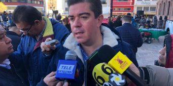 Investiga CDHEC presunto abuso sexual en kínder Torreón