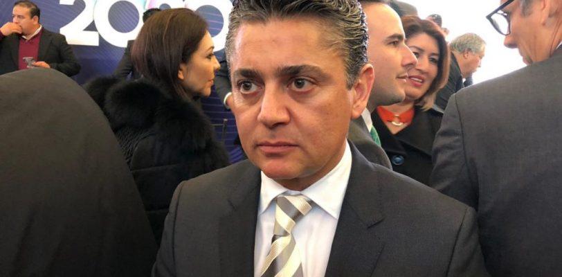 Reporteros podrán ingresar pluma y papel a las audiencias públicas: Poder Judicial