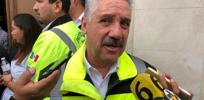 Acuerdan medidas en autopista Saltillo-Monterrey para evitar accidentes