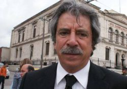Detecta Fiscalía desvío de recursos del exalcalde de Parras de la Fuente