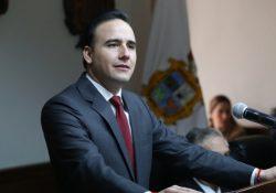 Aportará Saltillo 2 mdp para vuelo Saltillo-Querétaro