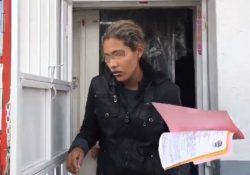 Emiten orden de aprehensión contra madre de Karol Nahomi