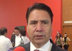 Filtran audio de Carlos Moreira detrás de la presunta detención de Ponce