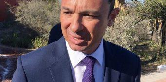 Pedirá Congreso de Coahuila certeza en licitación de carbón
