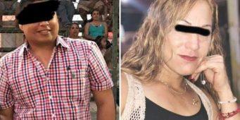 Dictan 60 años de cárcel a empresario por feminicidio de alcaldesa de Juárez