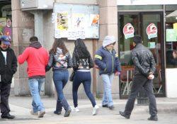 Coahuila preparado para atender a la población ante bajas temperaturas